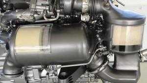 Der Diesel – Aufstieg und Fall einer deutschen Erfindung